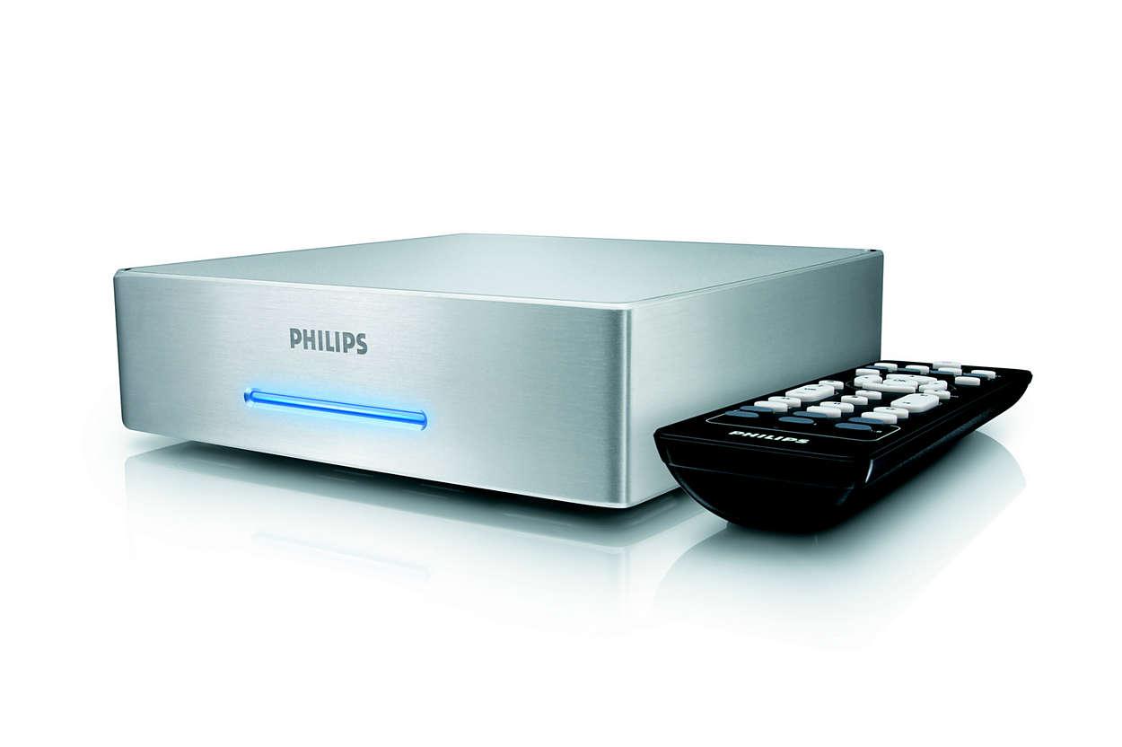 Multimedian tallennusväline