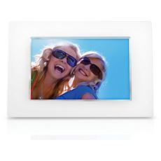 SPF1327/10 -    Cyfrowa ramka PhotoFrame™