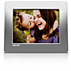 Digitális PhotoFrame