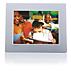 Digitális PhotoFrame képkeret