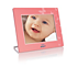 AVENT PhotoFrame digitale