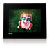 Cyfrowa ramka PhotoFrame™