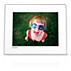 Digitaal PhotoFrame