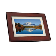 SPF3403/G7 -   Home Essentials Digital PhotoFrame