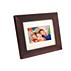 Home Essentials PhotoFrame digital