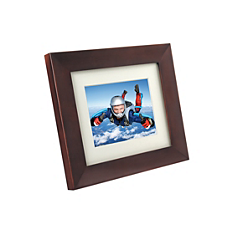 SPF3480/G7 -   Home Essentials Digital PhotoFrame