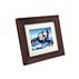 Home Essentials Cadre photo numérique PhotoFrame