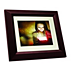 Home Essentials PhotoFrame digital