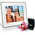 Цифров фото дисплей