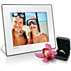 PhotoFrame digitale