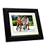 Home Essentials Cadre photo PhotoFrame