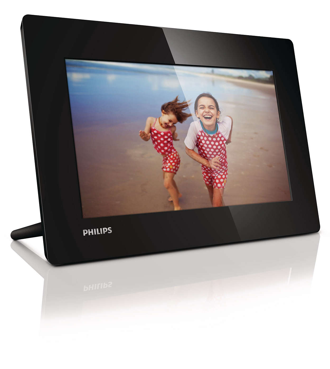 Digital Photoframe Spf461012 Philips