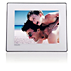 Digitalni PhotoFrame