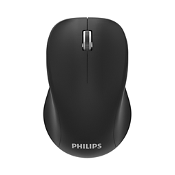 300 Series Wireless mouse