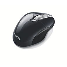 SPM5713BB/27  Mouse láser para notebook