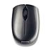 Bezdrátová laserová myš