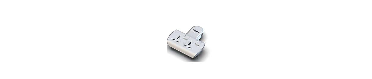 زوّد أجهزتك الإلكترونية بالطاقة بطريقة آمنة