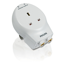 SPN3110/05  Surge protector