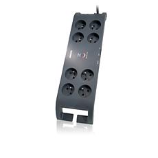 SPN4081A/19 -    Filtr przeciwprzepięciowy
