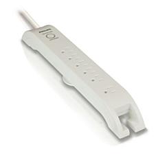 SPP3060E/17 -    Surge protector