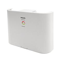 SPP3060Y/17  Protector de sobretensión, dispositivos domésticos