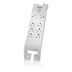 SPP3080D/17  Surge protector