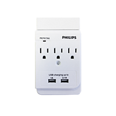 SPP6031A/37  Surge protector