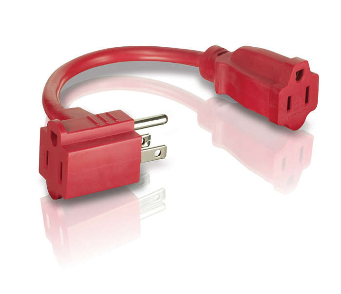 Plug More