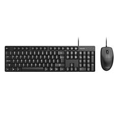 SPT6254/78  Combinação teclado-mouse