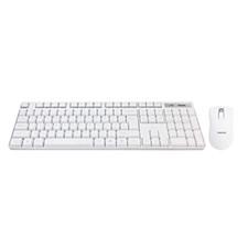 键盘和鼠标系列