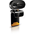PC-webkamera