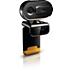 PC webkamera