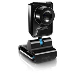 PC webcam