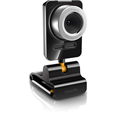 SPZ5000/00  PC-Webcam