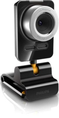 Philips SPC710NC/00 Webcam Treiber Windows 10
