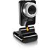 Webcam para PC