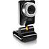 Webová kamera pre PC
