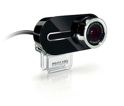 Your worldwide webcam