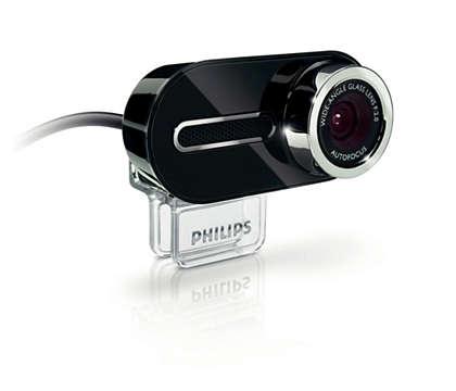 Vaša web-kamera za putovanje svijetom