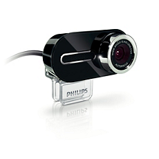 SPZ6500/00 -    Webcam per notebook