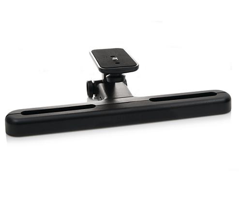 kit de fixation voiture pour lecteur dvd portable sqb105 01 philips. Black Bedroom Furniture Sets. Home Design Ideas