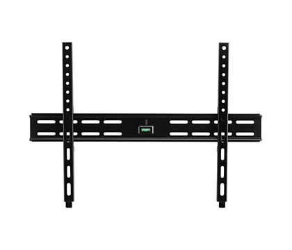 Универсална фиксирана конзола за стена