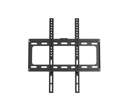 Universal fixed wall mount