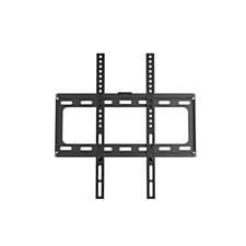TV wall mounts and stands