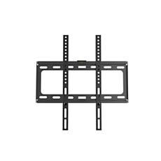 SQM5226/00  LCD wall mount