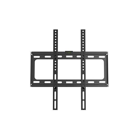 Instalação na parede e suportes para TV