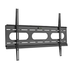 SQM5232/27  LCD/plasma wall mount