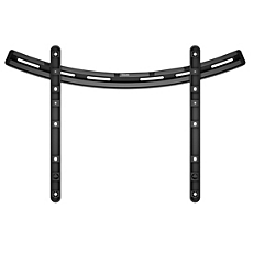 SQM6325/00 -    LCD wall mount