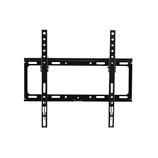 SQM7442/00 -    Soporte de TV para pared