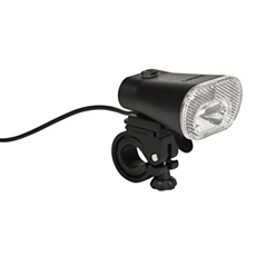 SRFB40BLX1 -   LED Bike lights SafeRide